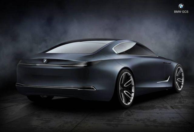 BMW GCS concept (15)