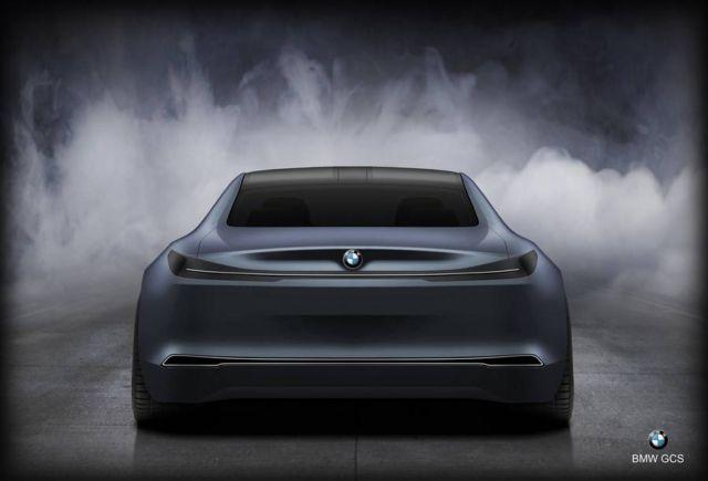 BMW GCS concept (14)