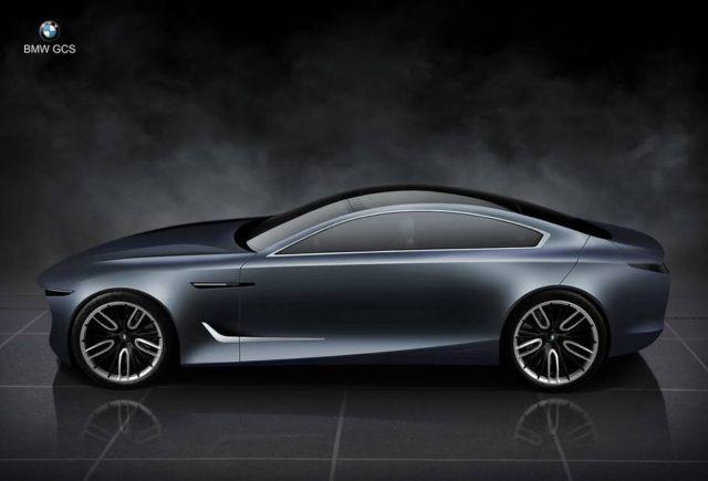 BMW GCS concept (13)
