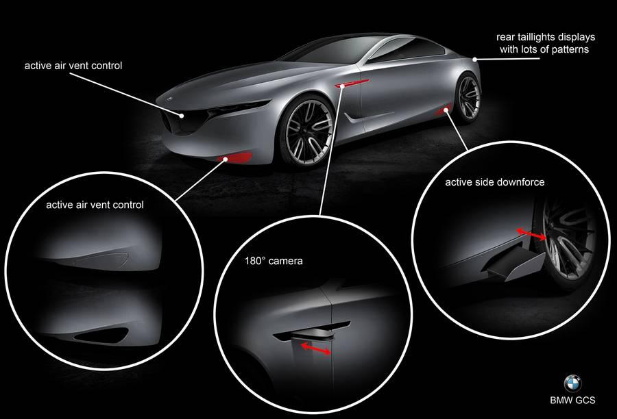 BMW GCS concept (11)