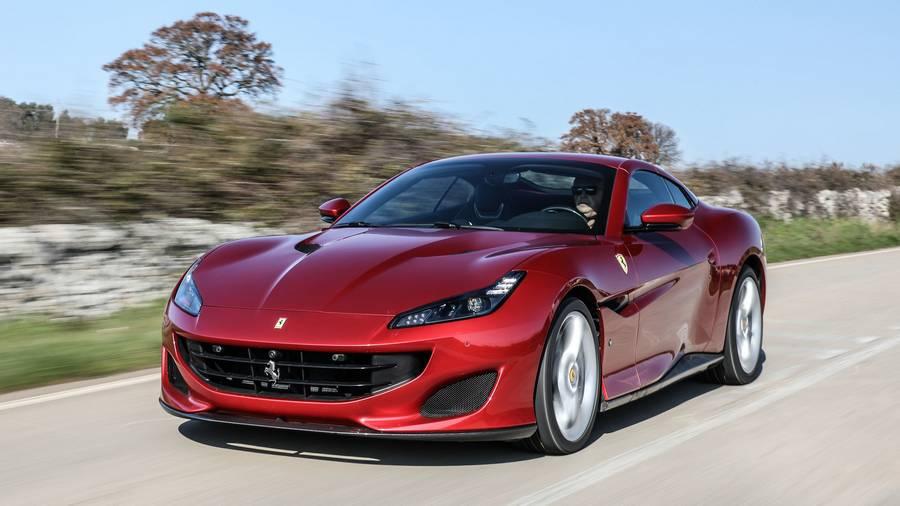 Ferrari Portofino (13)