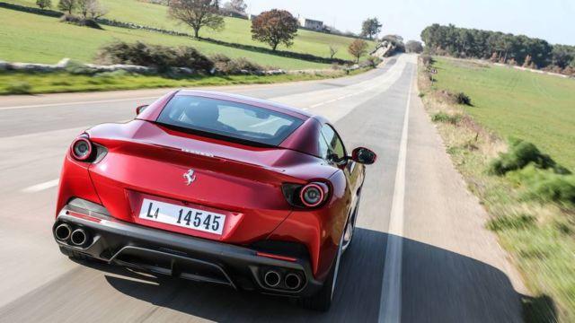 Ferrari Portofino (10)