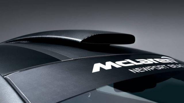 McLaren MSO X (2)