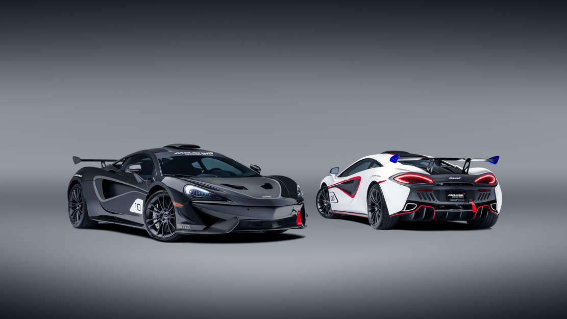 McLaren MSO X (1)