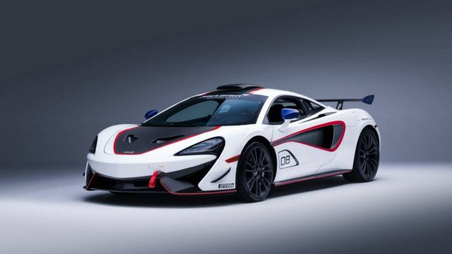 McLaren MSO X (10)