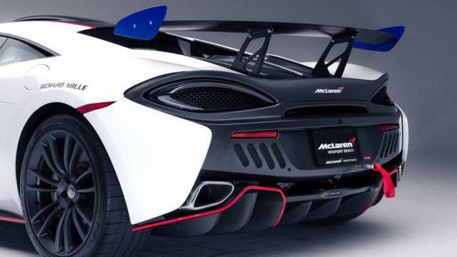 McLaren MSO X (6)