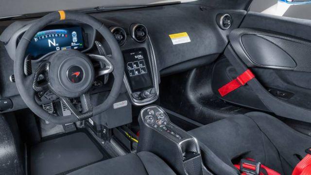 McLaren MSO X (5)