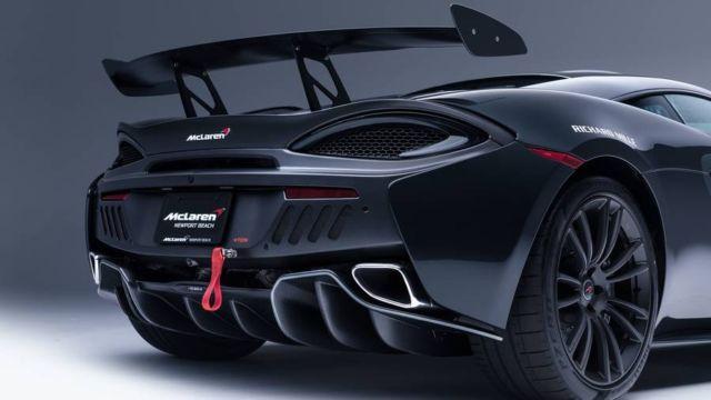McLaren MSO X (4)