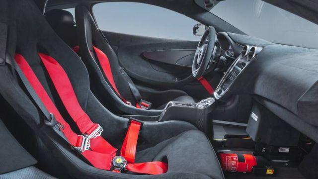 McLaren MSO X (3)