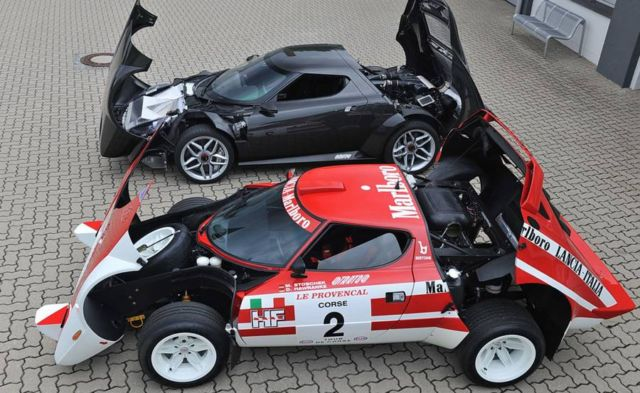 Stratos is coming back (5)