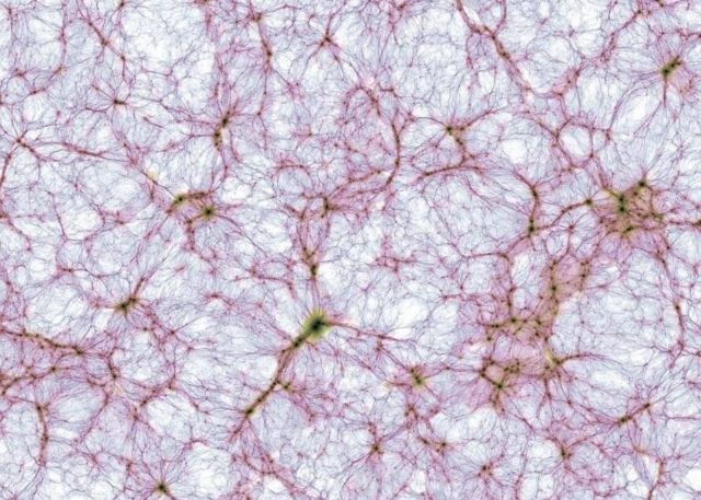 Illustris: The Next Generation, or IllustrisTNG