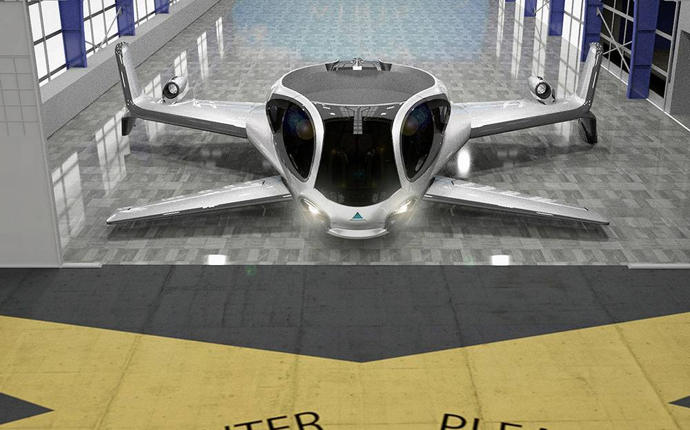linear air creating the air taxi industry Linear air air taxi startup established use advent very light jets, which include new technology that will reduce the cost of operating a jet by about air taxis could use a 5400 small regional airports throughout the united states, potentially revolutionize air travel but the emerging air taxi industry.