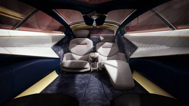 Aston Martin Lagonda Vision Concept (8)