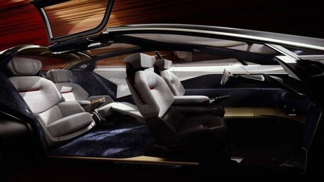 Aston Martin Lagonda Vision Concept (7)