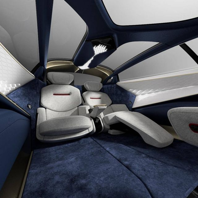 Aston Martin Lagonda Vision Concept (6)