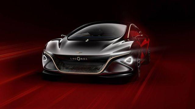 Aston Martin Lagonda Vision Concept (4)