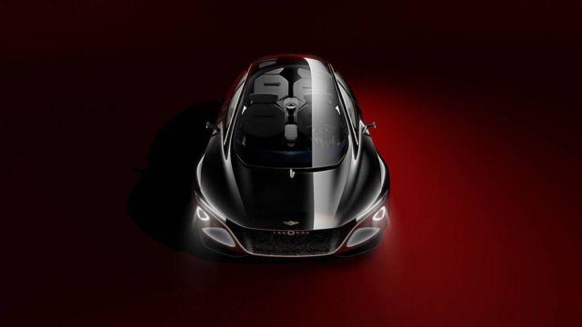 Aston Martin Lagonda Vision Concept (2)