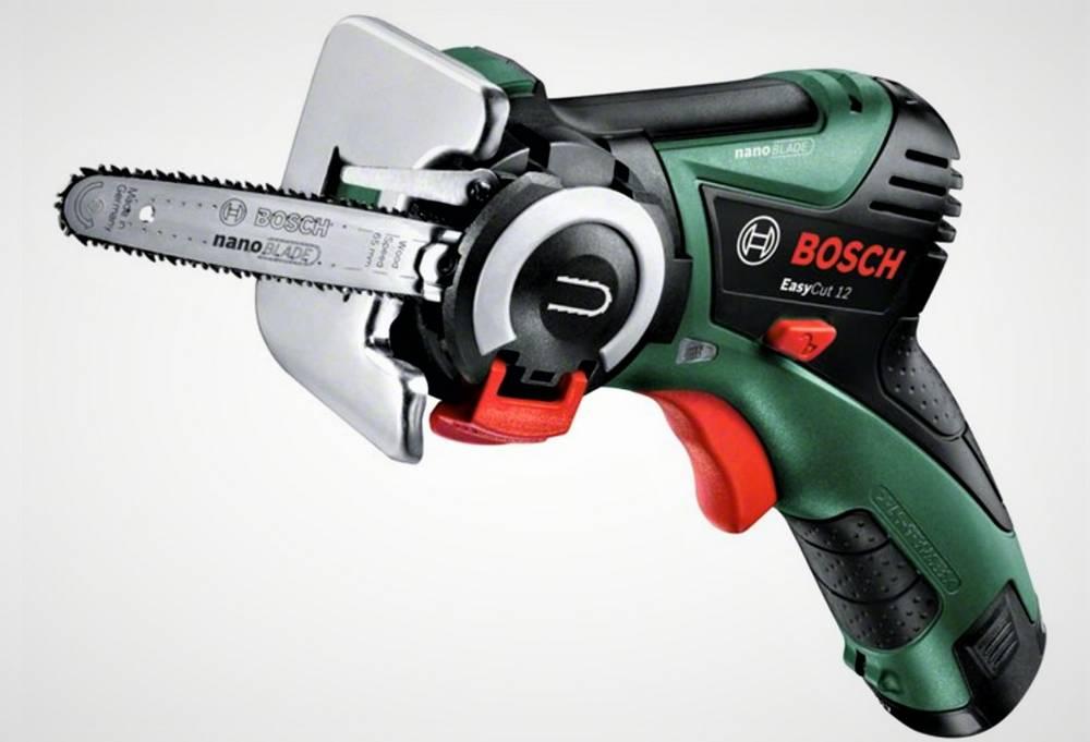 Bosch Cordless NanoBlade Saw (4)