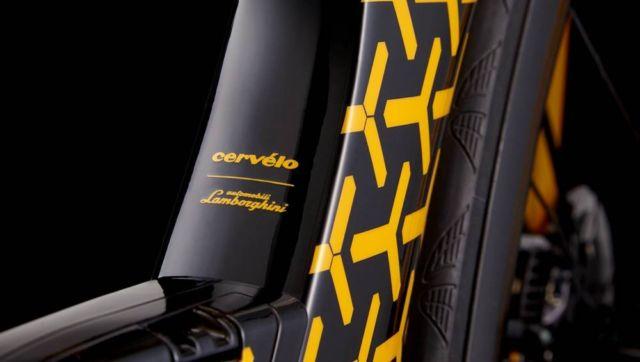 Cervélo P5X Lamborghini Edition (2)