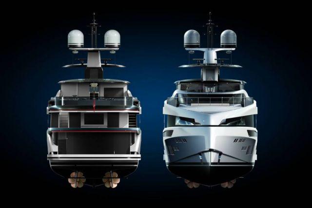 Dynamiq GTT 165 superyacht (3)