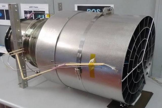 Air-Breathing electric Thruster (2)