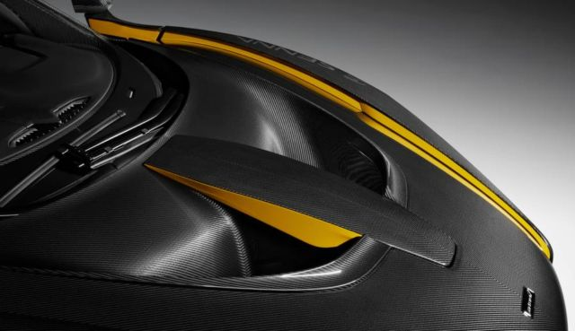 McLaren Senna Carbon Theme (10)