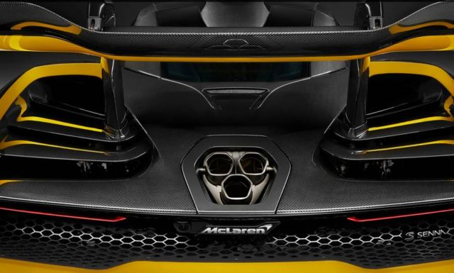 McLaren Senna Carbon Theme (9)