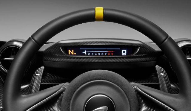 McLaren Senna Carbon Theme (6)