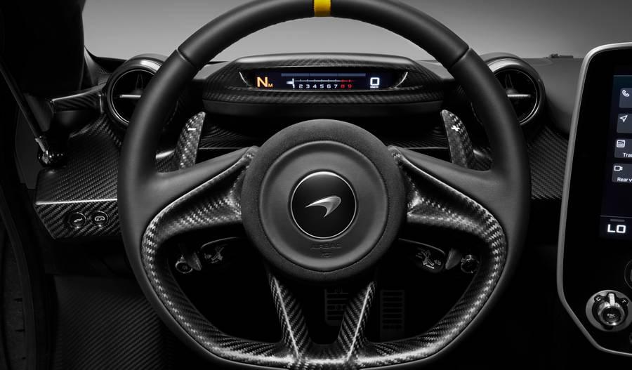 McLaren Senna Carbon Theme (5)