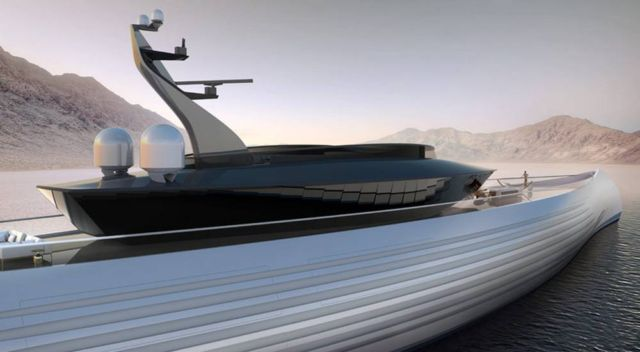 Oceanco Tuhura megayacht (7)