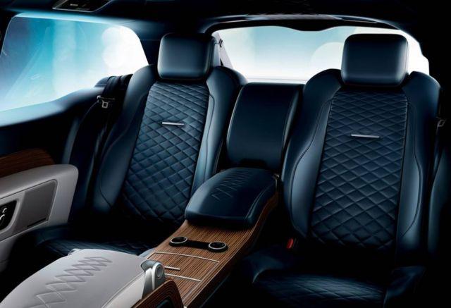 Range Rover SV Coupé luxury SUV (2)