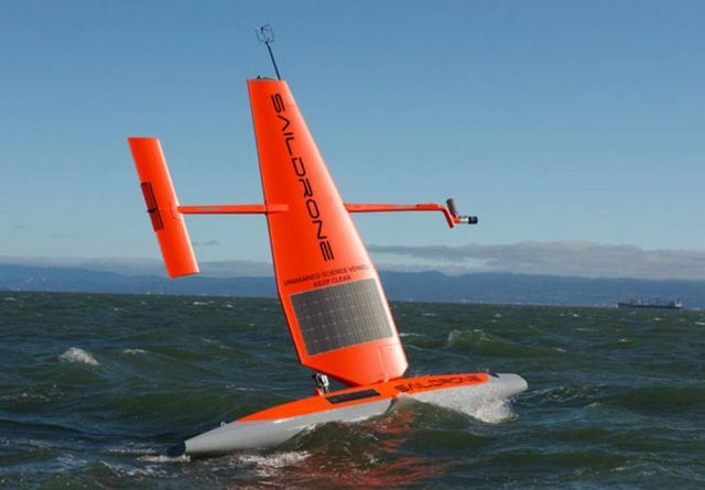 Saildrone (2)