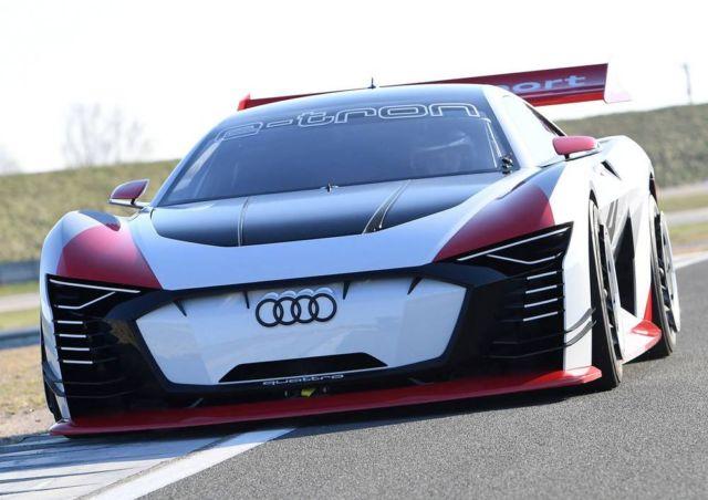 Audi e-tron Vision Gran Turismo (8)