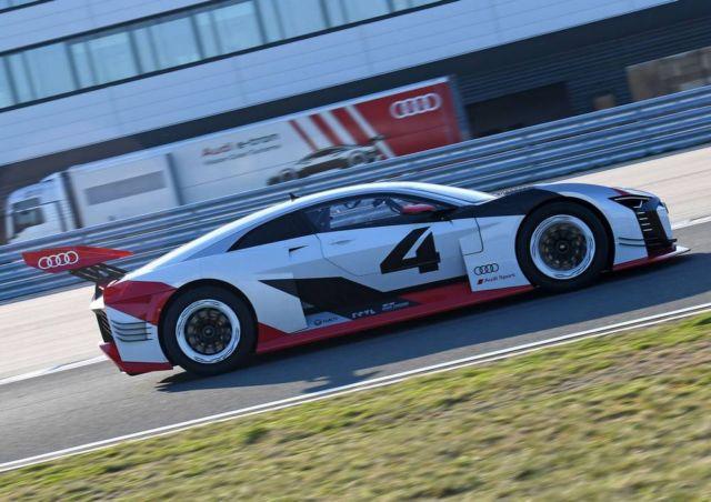 Audi e-tron Vision Gran Turismo (7)