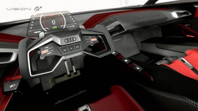 Audi e-tron Vision Gran Turismo (5)