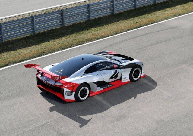 Audi e-tron Vision Gran Turismo (4)