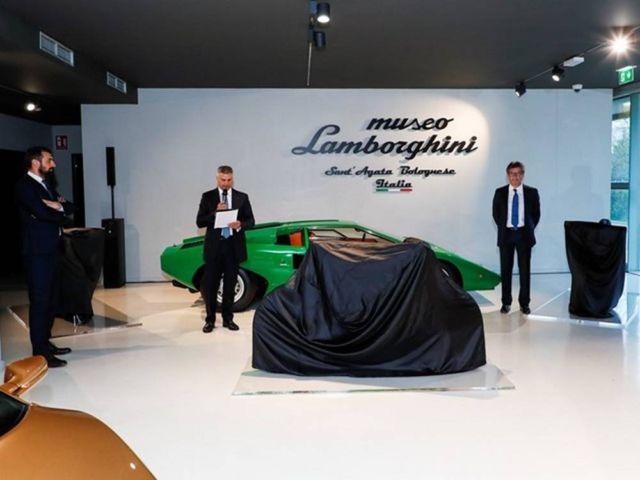 Lamborghini E-Bike (2)