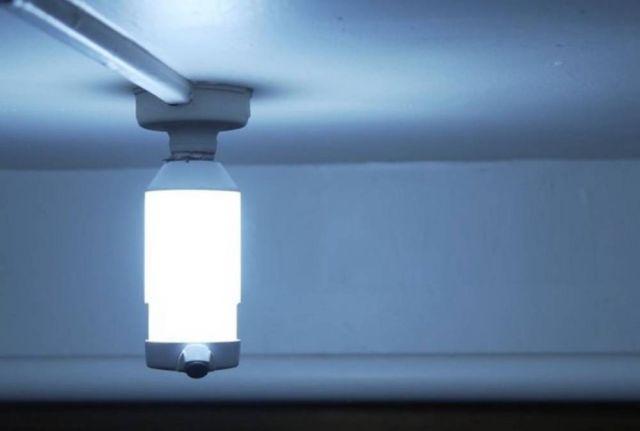 LightCam smart security camera (3)