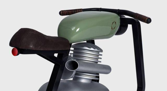 Moto Rocker (3)