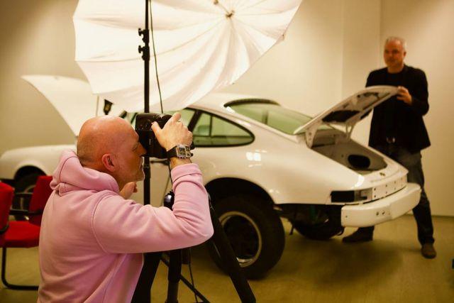 Porsche Quintessenza all-electric car (1)