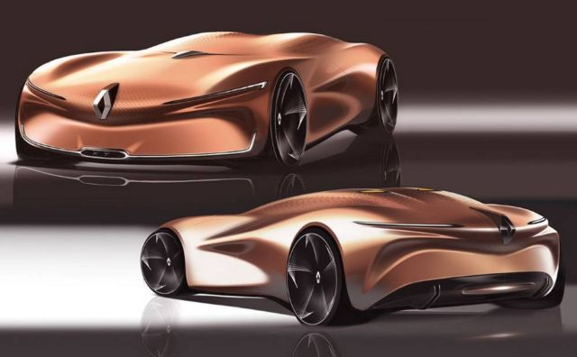 Renault Project 'XY' (7)