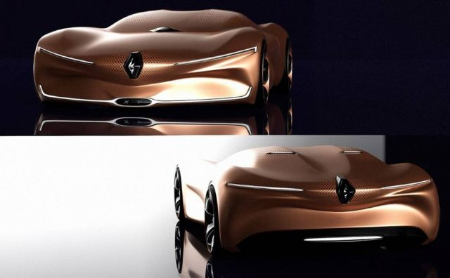 Renault Project 'XY' (6)