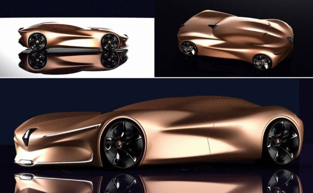 Renault Project 'XY' (5)