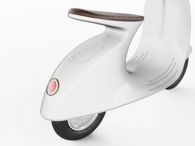 Vespampère electric scooter (4)