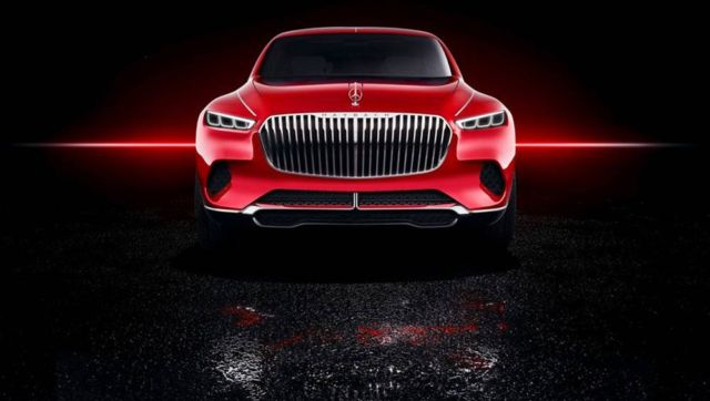Vision Mercedes-Maybach Ultimate Luxury (7)