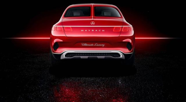 Vision Mercedes-Maybach Ultimate Luxury (5)