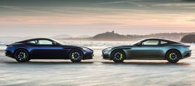 Aston Martin DB11 (2)