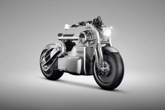 Curtiss Zeus Electric Motorcycle (6)