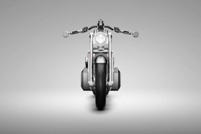 Curtiss Zeus Electric Motorcycle (5)