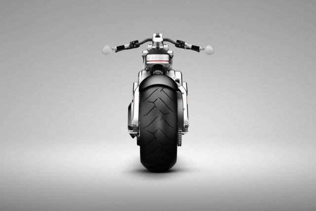 Curtiss Zeus Electric Motorcycle (4)